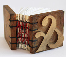 Ampersand book by Carole King